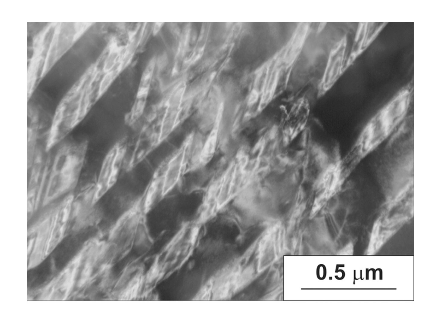 "Hardening of sheet samples of ferritic stainless steels by high ""internal"" (bulk) nitriding"