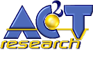 AC2T research GmbH
